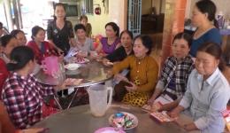Tiền Giang ngày mới 17.3.2020