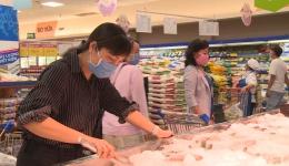 Tiền Giang ngày mới 18.3.2020