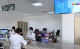Tiền Giang ngày mới 03.4.2020