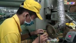 Người lao động (05.4.2020)