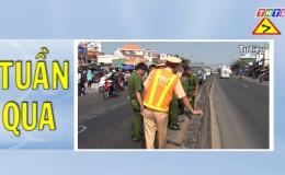 An toàn giao thông 05.4.2020