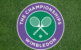 Giải quần vợt Wimbledon bị hủy bỏ vì Covid-19