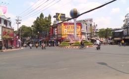 Thực hiên chỉ thị số 16 của Thủ tướng chính phủ đối với lĩnh vực giao thông