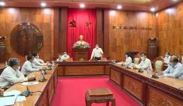Tiền Giang kết nối 24h (01.4.2020)