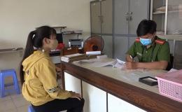 Tiền Giang ngày mới 21.4.2020