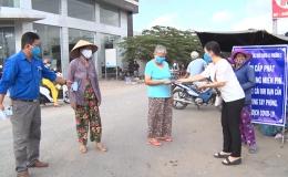 Tiền Giang ngày mới 24.4.2020
