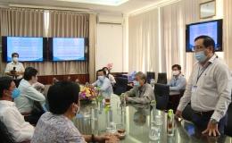 Tiền Giang ngày mới 25.4.2020