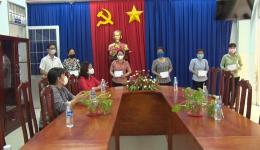 Tiền Giang ngày mới 27.4.2020