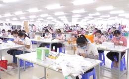 Tiền Giang ngày mới 29.4.2020