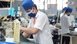 Người lao động 03.5.2020