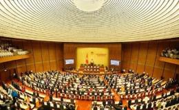 Tâm tư cử tri gửi Quốc hội: Bất bình khi cán bộ trục lợi từ Covid-19