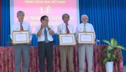 Tiền Giang kết nối 24h (17.5.2020)