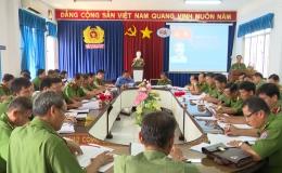 An ninh Tiền Giang 05.5.2020