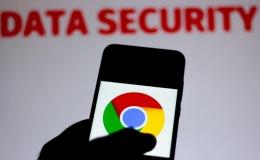 Lỗ hổng bảo mật trên Google Chrome ảnh hưởng đến 2 tỷ người dùng