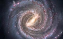 Phát hiện tín hiệu vô tuyến bí ẩn trong dải Ngân hà