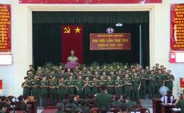 Quốc phòng toàn dân 22.5.2020