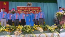 Tiền Giang kết nối 24h (20.5.2020)