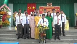 Tiền Giang kết nối 24h (21.5.2020)