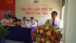 Tiền Giang kết nối 24h (25.5.2020)