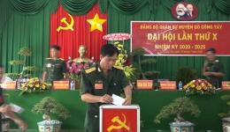 Tiền Giang kết nối 24h (27.5.2020)