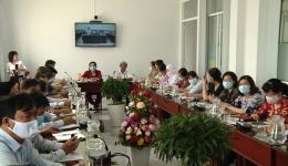 Tiền Giang kết nối 24h (28.5.2020)