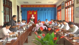Tiền Giang kết nối 24h (24.5.2020)