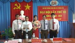 Tiền Giang kết nối 24h (27.6.2020)