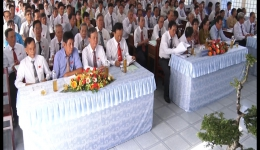 Tiền Giang kết nối 24h (01.6.2020)