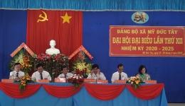 Tiền Giang kết nối 24h (24.6.2020)