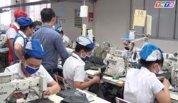 Người lao động 05.7.2020
