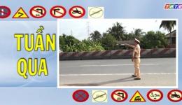 An toàn giao thông 05.7.2020