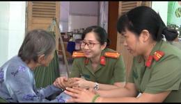 An ninh Tiền Giang 28.7.2020