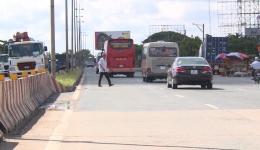 An toàn giao thông 11.7.2020