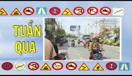 An toàn giao thông 12.7.2020