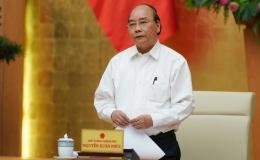 Thủ tướng chỉ đạo khởi tố đối tượng đưa người vào Việt Nam trái phép