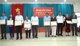 Tiền Giang kết nối 24h (11.7.2020)