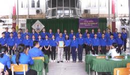 Tiền Giang kết nối 24h (17.7.2020)