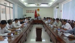 Tiền Giang kết nối 24h (01.8.2020)