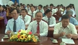 Tiền Giang kết nối 24h (31.7.2020)