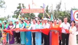 Tiền Giang kết nối 24h (06.7.2020)