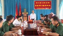 Tiền Giang kết nối 24h (08.7.2020)