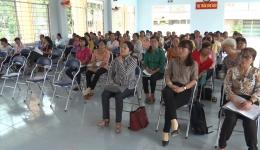 Tiền Giang kết nối 24h (12.7.2020)