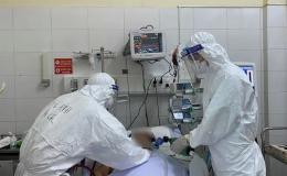 Thêm 20 ca mắc Covid-19 mới ở 4 địa phương và 1 bệnh nhân tử vong