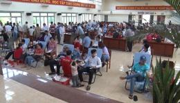 Tiền Giang kết nối 24h (03.8.2020)