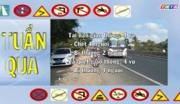 An toàn giao thông 09.8.2020