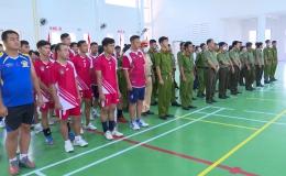 An ninh Tiền Giang 26.8.2020