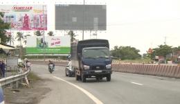 An toàn giao thông 11.8.2020