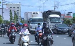 An toàn giao thông 20.10.2020