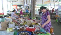 Chính sách hỗ trợ công tác ATVS thực phẩm do ảnh hưởng dịch bệnh covid 19