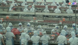 Người lao động 30.8.2020